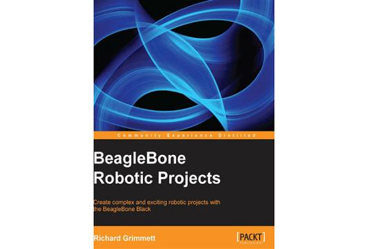 Develop Practical Example Projects With Detailed Explanations; Combine The  Projects In A Vast Number Of Ways To Create Different Robot Designs, ...