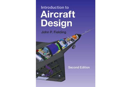 Introduction To Aircraft Design Book Free Download