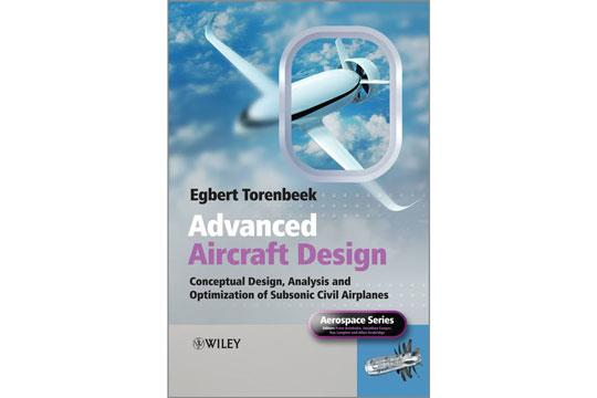 Advanced Aircraft Design Book Free Download